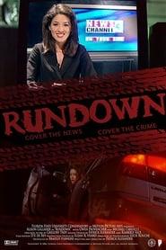 Rundown 2006