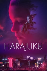 مشاهدة فيلم Harajuku مترجم