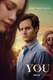 You – Temporada 2