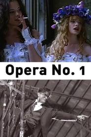 Opera No. 1 1994