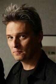 Mike Clattenburg