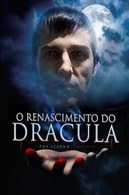 O Renascimento do Drácula
