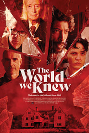 The World We Knew [2020]