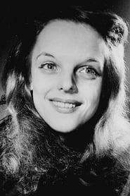Viveka Linder
