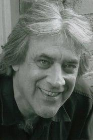 Howard Kingston