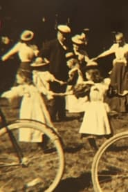 Sieurins Bilder 1901