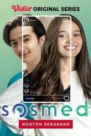 Sosmed Season 1 Episode 3