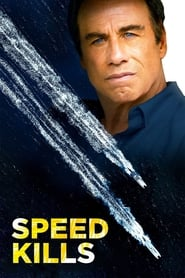 فيلم Speed Kills مترجم