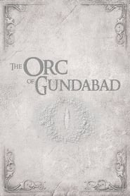 The Hobbit: The Orc of Gundabad