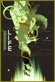 Life (2017) Full Movie HD Quality