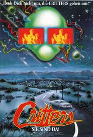 Critters - Sie sind da! (1986)