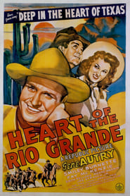 Regarder Heart of the Rio Grande