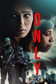 Only (2020) WEB-DL Dual Audio [Hindi DD5.1 & English] 480p & 720p | GDRive
