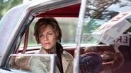 Mrs. America 1x6