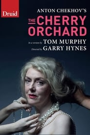 The Cherry Orchard (2020)