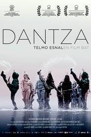 Ver Dantza Online HD Español y Latino (2018)