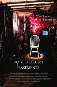 Do You Like My Basement? (2014)