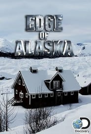 Edge of Alaska 2014