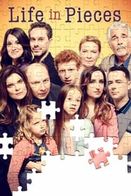 Life in Pieces – Season 3