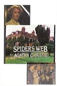 Spider's Web (1982)