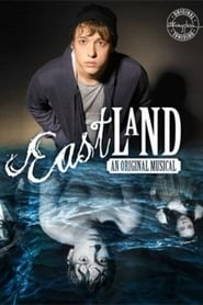 Eastland: An Original Musical 2020