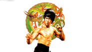 Enter the Dragon Images