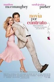 Soltero en casa (2006)
