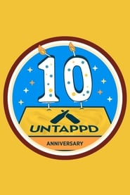 Untappd: The Drinkumentary 2020