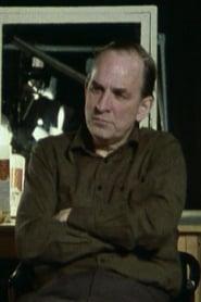 Minnet av Ingmar Bergman (2018)