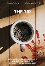 The Tip (2018)