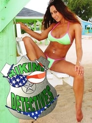 Bikini Detectives 2011