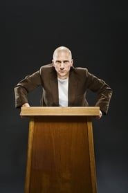 Magnus Betnér: Tal Till Nationen Volledige Film