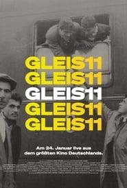 مشاهدة فيلم Gleis 11 2021 مترجم أون لاين بجودة عالية