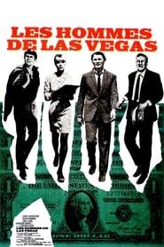 Film streaming   Voir Les hommes de Las Vegas en streaming   HD-serie