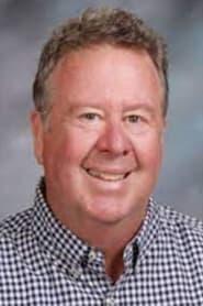 Jim Doughan