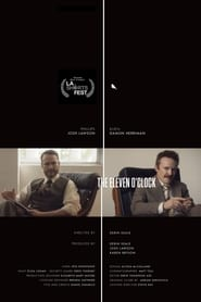 The Eleven O'Clock (2016)