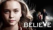 Believe en streaming