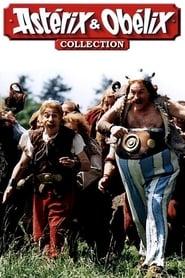 Asterix nos Jogos Olímpicos Dublado Online