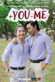 +You-Me (2021) torrent