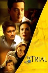 Watch The Trial (2014)