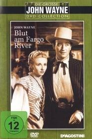 Fargo Stream Deutsch