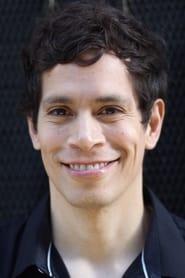 Peter Pasco
