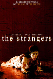 Regarder The Strangers