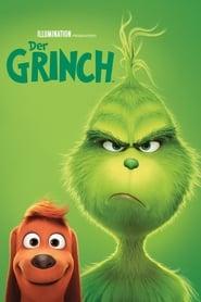 Der Grinch [2018]
