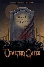 Graveyard Monster 2006