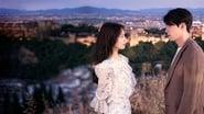 Memories of the Alhambra en streaming