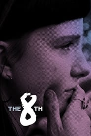 The 8th (2021) torrent