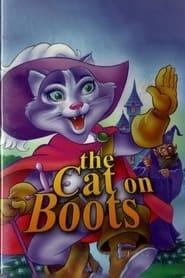 مشاهدة فيلم The Cat On Boots 1997 مترجم أون لاين بجودة عالية
