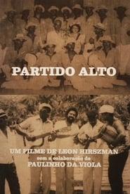 Partido Alto 1976