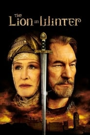 The lion in winter - Nel regno del crimine 2003